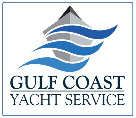 Gulf Coast Yacht Services