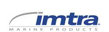 imtra | Marine Products |