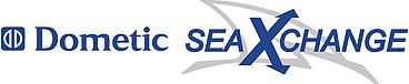 SeaXchange | Reverse Osmosis Systems